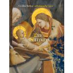 【预订】The Nativity