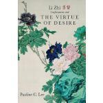 【预订】Li Zhi, Confucianism and the Virtue of Desire 978143843