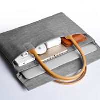 Macbook air内胆包 ipad Pro保护套 12.9寸ipad pro内胆包 苹果笔记本电脑包 macboo