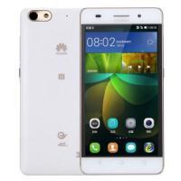 NFC 送钢化膜 Huawei/华为 c8818 荣耀畅玩 电信4G版 智能手机