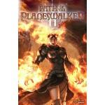 【预订】Path of the Planeswalker, Volume 2 A Magic: The Gatheri