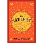 Alchemist 牧羊少年奇幻之旅 ISBN9780062315007