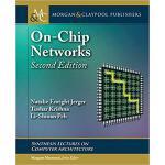 【预订】On-Chip Networks 9781627059145