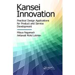 【预订】Kansei Innovation: Practical Design Applications for Pr