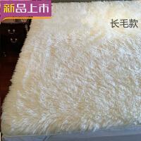 澳洲仿羊毛床垫1.5m加厚保暖双人床褥子1.8m单人学生0.9垫被定制