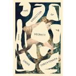 【中商原版】英格・克里斯滕森:保密条件(散文选集)英文原版 The Condition of Secrecy / In