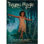 【预订】Bayou Magic 9780316224857