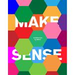 【中商原版】怀特建筑(瑞典怀特建筑事务所) 英文原版 Make Sense: Architecture by Whit