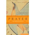 Prayer(ISBN=9780618773602) 英文原版