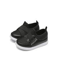 【跨店每满200减100】思加图童鞋儿童鞋子特卖休闲鞋CO1216