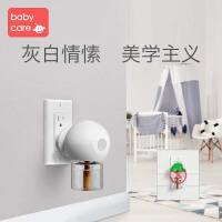 babycare婴儿电热蚊香液无味宝宝孕妇儿童专用驱蚊用品灭蚊防蚊液