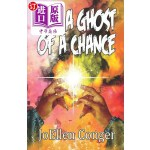 【中商海外直订】Not a Ghost of a Chance