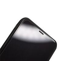 「蝉衣」0.15mm钢化膜iPhone 6/7/8/7P/8P/X/XR/XS Max 「蝉衣」苹果 XR 0.15m