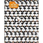 【预订】Penguin Problems 9780553513370