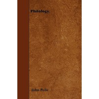 【预订】Philology.