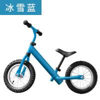 宝宝平衡车滑步车小孩无脚踏自行车2-3-6岁溜溜车学步滑行车赛车