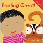 【预订】Feeling Great! 9781786281951