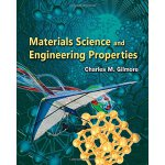 【预订】Materials Science and Engineering Properties