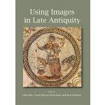 【预订】Using Images in Late Antiquity