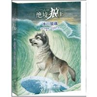 绝境狼王系列5 冰川狼魂