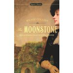 英文原版 月亮宝石 Signet Classics: The Moonstone