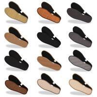 2双装竹炭鞋垫防臭除臭男女军训吸汗减震运动鞋垫透气清凉夏季