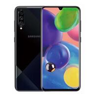 三星 Galaxy A70s (SM-A7070) 6400万后置三摄 超长续航手机 全网通4G移动电信联通智能手机