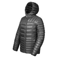 【现货】Columbia哥伦比亚秋冬男士户外900蓬一体式热能保暖抗寒锁温羽绒服PM5562