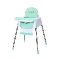 多功能儿童餐椅小椅子凳子婴儿吃饭餐桌椅靠背座椅子宝宝餐椅