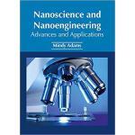 【预订】Nanoscience and Nanoengineering 9781632385574