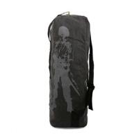 20190305075338123自由兵户外登山包帆布旅行包双肩背包大容量运动包男包女包水桶包