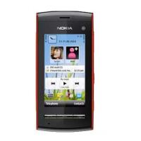 Nokia/诺基亚 5250 移动2G学生机老人备用机塞班系统