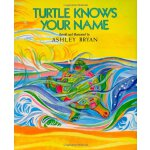【预订】Turtle Knows Your Name