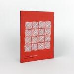 英文原版 Poemotion 3 三步曲之第三部 抽象图案 莫列波纹光学原理 Takahiro Kurashima L