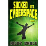 【预订】Sucked Into Cyberspace