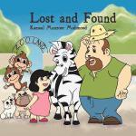 【预订】Lost and Found