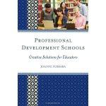 【预订】Professional Development Schools: Creative Solutions fo