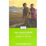 【新书店正版】The Good Earth Pearl S. Buck(赛珍珠) Simon & Schuster