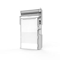 小米有品极印(XPRINT)手机照片打印机专用相纸50张