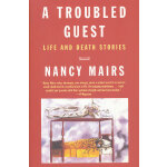 TROUBLED GUEST, A(ISBN=9780807062494) 英文原版