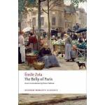 【预订】The Belly of Paris