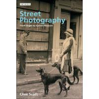 【预订】Street Photography: From Atget to Cartier-Bresson 97818