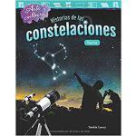 【预订】Arte y Cultura: Historias de Las Constelaciones: Figura