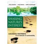 【预订】Sharing Nature's Interest: Ecological Footprints as an