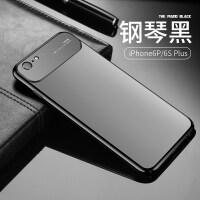 iphone6手�C��6s�O果6splus�O果6p新款6潮牌�W�t六男款i6女款6puls磨砂六玻