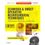 【预订】Schmidek and Sweet 9781416068396