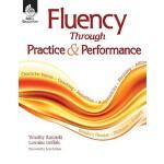 【预订】Fluency Through Practice & Performance