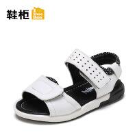达芙妮集团 多款春秋女宝童鞋运动休闲鞋鞋低跟童鞋