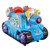 商用投币摇摇车儿童电动玩具摇摆机家用音乐瑶瑶车