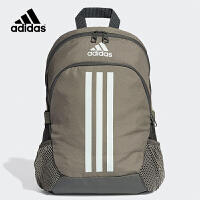 adidas阿迪达斯双肩包男女学生背包大容量运动旅行包书包FK3486